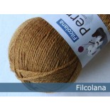 Filcolana Pernilla f827 Dijon mel.