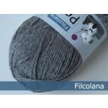 Filcolana Pernilla f955 Medium grey mel.