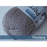 Filcolana Pernilla f978 Oatmeal mel.