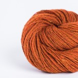 Brooklyn Tweed Loft f - Embers