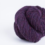 Brooklyn Tweed Loft f - Plume