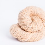 Brooklyn Tweed Loft f - Tallow