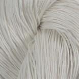 Järbo Lin f101 Pure white