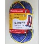 Regia Pairfect Partnerlook f07134 Emilia