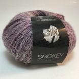 Lana Grossa Smokey f202 Lilavit