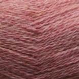 Isager Highland Wool f Rose