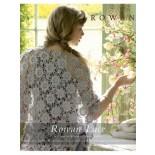 Rowan -  Lace