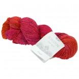 Lana Grossa Setacotone hand-dyed f904 Matar