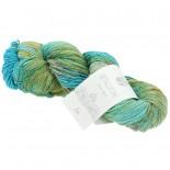 Lana Grossa Setacotone hand-dyed f906 Kari