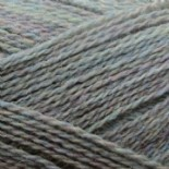Isager Highland Wool f Sky