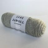 Lang Jawoll f0023 ljusgrå