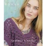 Rowan - Holiday Crochet