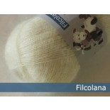 Filcolana Tilia f101 Natural white