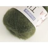 Filcolana Tilia f105 Slate Green