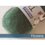 Filcolana Tilia f124 Reseda