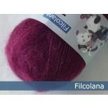 Filcolana Tilia f213 Fuchsia