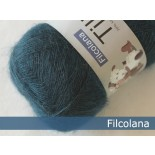 Filcolana Tilia f270 Midnight blue