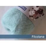 Filcolana Tilia f281 Rime Frost
