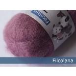 Filcolana Tilia f286 Purpur