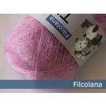 Filcolana Tilia f322 Begonia pink