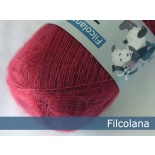 Filcolana Tilia f323 Cranberry
