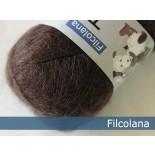 Filcolana Tilia f325 coffee