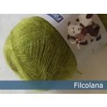 Filcolana Tilia f326 Meadow