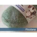 Filcolana Tilia f327 Sage