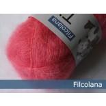 Filcolana Tilia f335 Peach Blossom