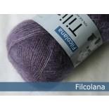 Filcolana Tilia f349 Mauve