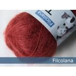Filcolana Tilia f350 Sienna