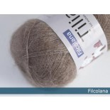 Filcolana Tilia f354 Light Truffle