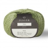 Isager TRIO f Green Tea