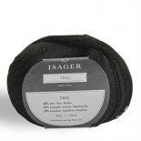 Isager TRIO f Ink