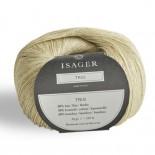 Isager TRIO f Linen