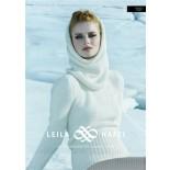 Sandnes Leila Hafzi vol 3