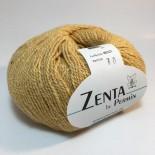Permin Zenta f883321 korngul