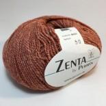 Permin Zenta f883325 rost utgår