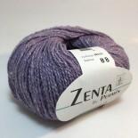 Permin Zenta f883335 Lavendel