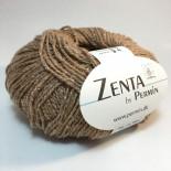 Permin Zenta f883339 camel